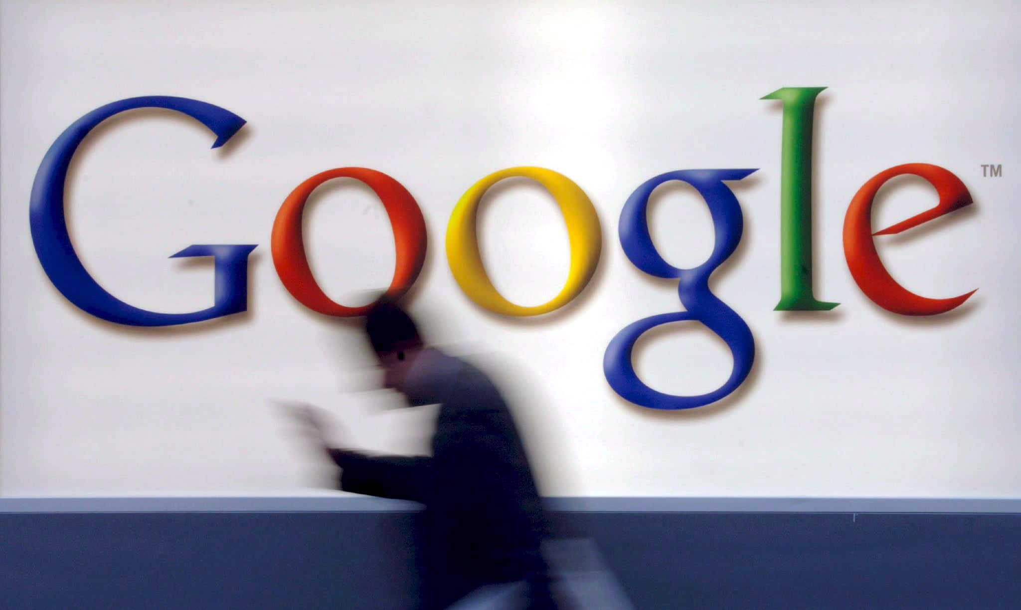 h 51369975 - Google admits it accidentally sent users' private videos to strangers