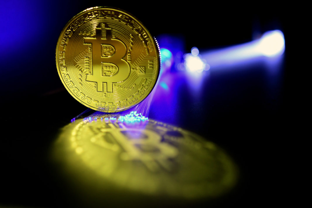 Russia's FSB linked to $450 million bitcoin loss