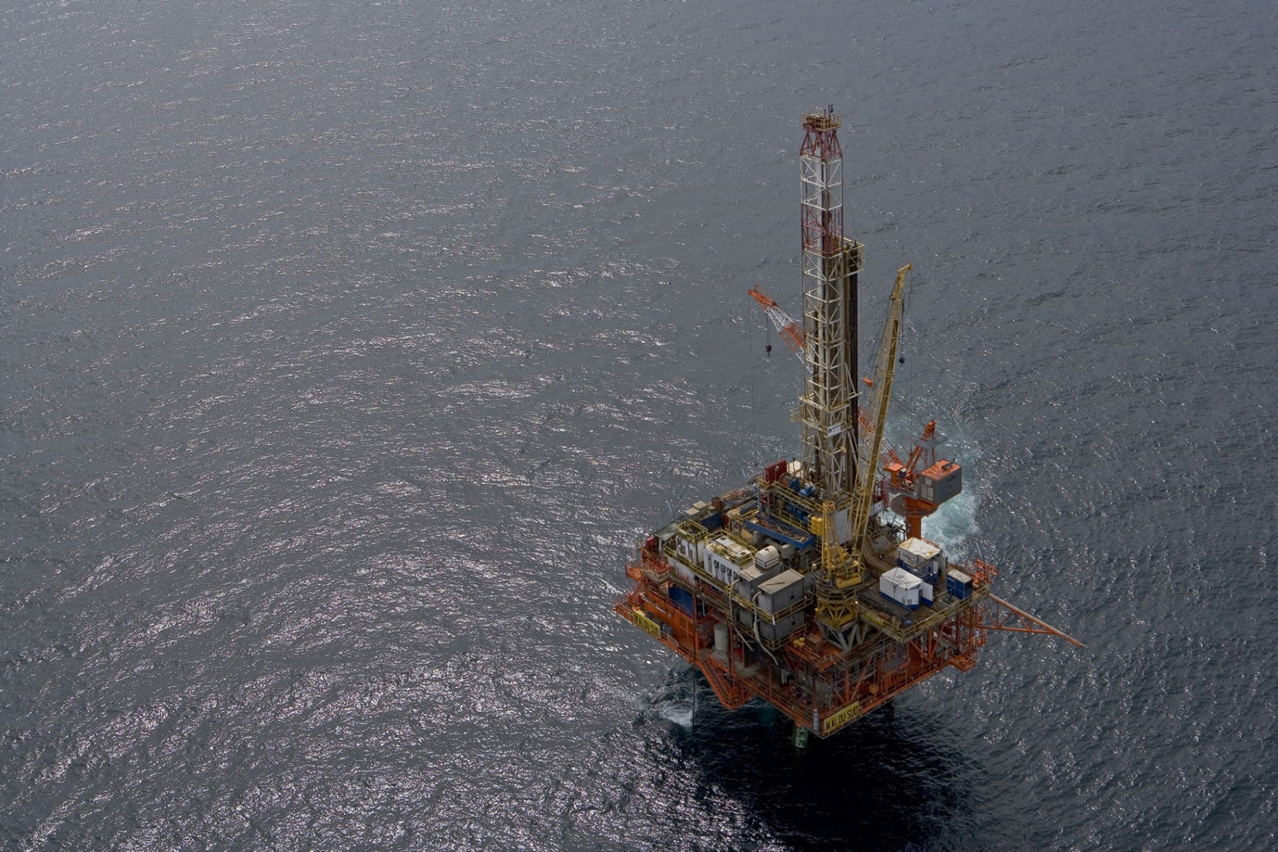 ENI's Vår Energi gets 17 new exploration licenses in Norway